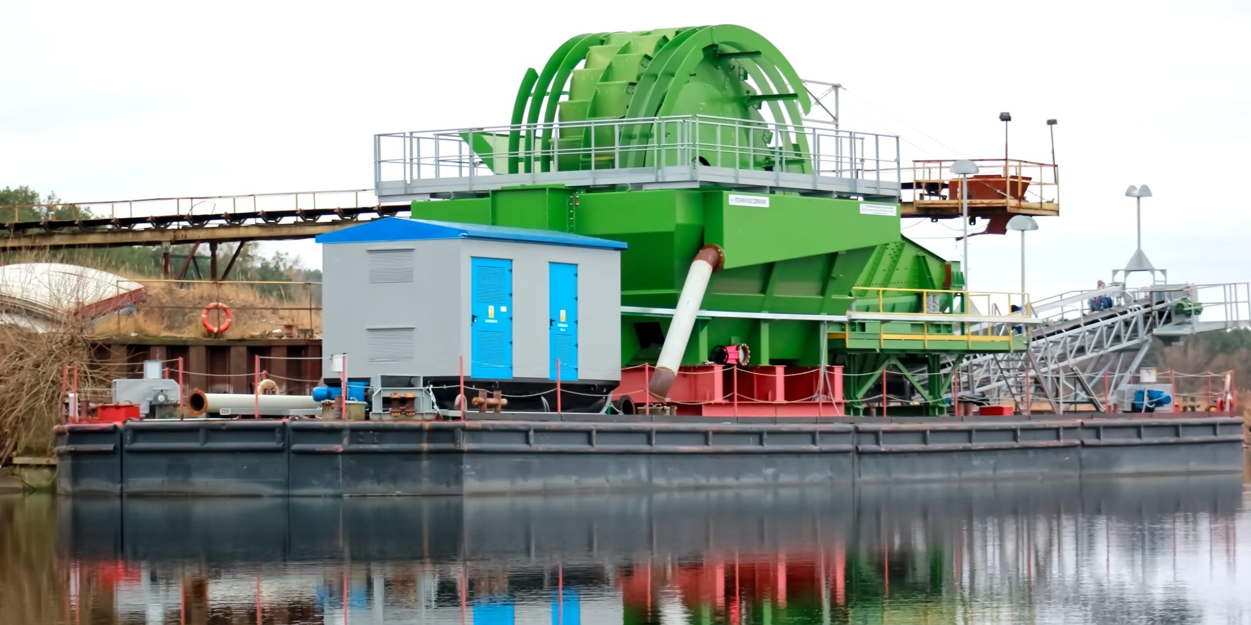 Elektromontaż Lublin slajd 1